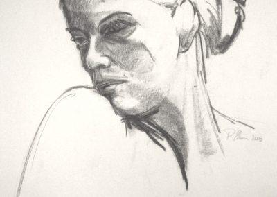 0801 Porträt
