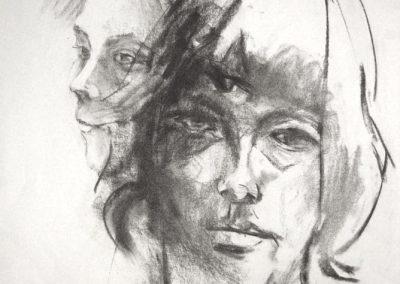 0912 Porträt