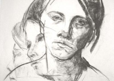0913 Porträt