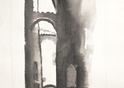 0937 Siena