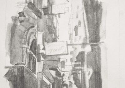 0938 Neapel