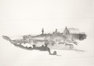 0939 Florenz